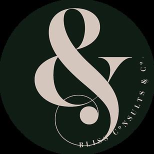 Sub Logo Hunter.png