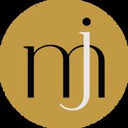 MJC Alternative Logo - Camel.png