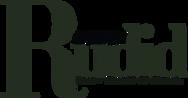 DR Main Logo - Hunter.png