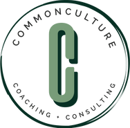 CommonCulture Submark Logo - Hunter.png