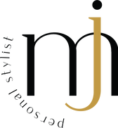 MJC Alternative Logo.png