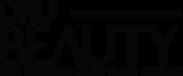 DruBeauty Main Logo - Sans Serif.png