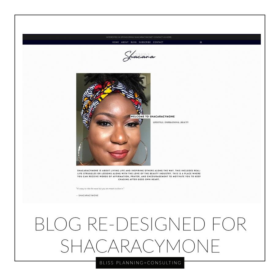 ShacaraCymone.png