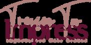 Tresses Too Impress Main Logo - Rose.png