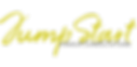 JSCC Main Logo Transparent.png
