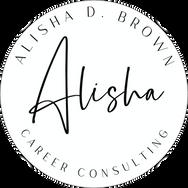 Alisha D. Brown Submark .png