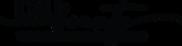 DruBeauty Main Logo - Script.png