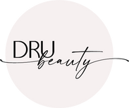 DruBeauty Submark Logo - Pale Pink.png