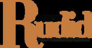 DR Main Logo - Nutmeg.png
