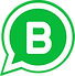 icon-whats-1.png
