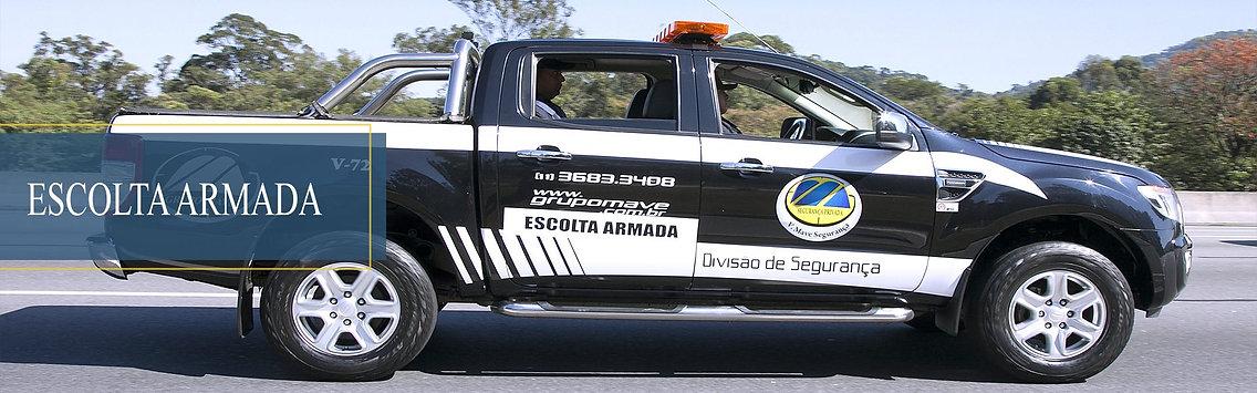 24-08-2020-escolta_armada_v2-1920x600.jp
