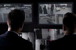 monitoramento-24h-empresas-900x600.jpg