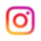 instagram-new-logo-png-2016.png