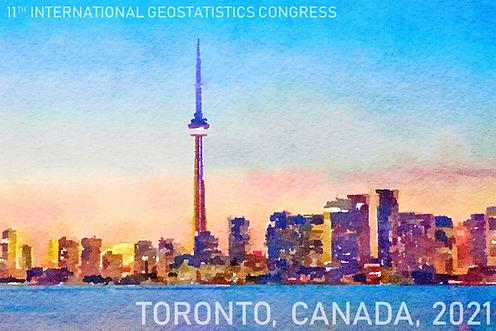 Geostats2021 - Toronto.png