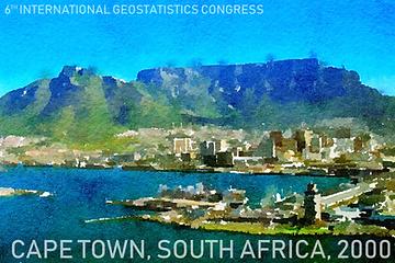 Geostats2000 - Cape Town.png