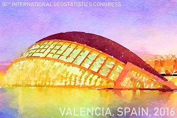 Geostats2016 - Valencia.png