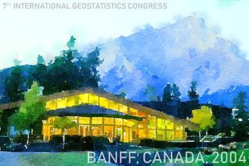Geostats2004 - Banff.png