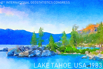 Geostats1983 - Lake Tahoe.png