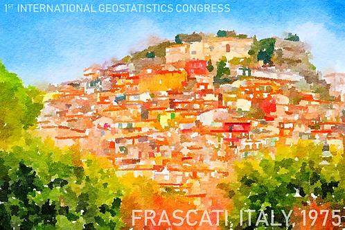 Geostats1975 - Frascati.png