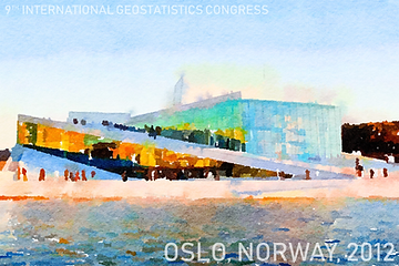 Geostats2012 - Oslo.png