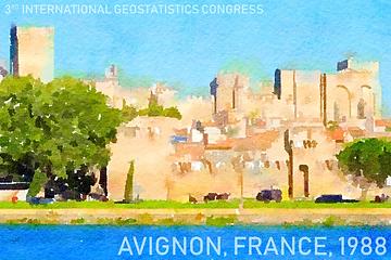 Geostats1988 - Avignon.png