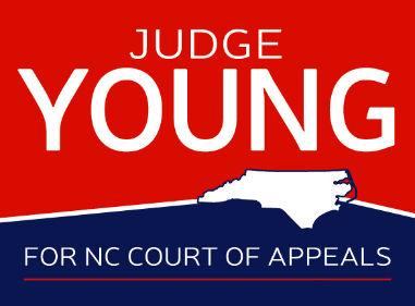 JudgeYoung_MediumLogo_edited.jpg