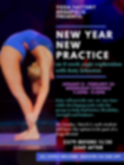 New year new practice Poster (1).png
