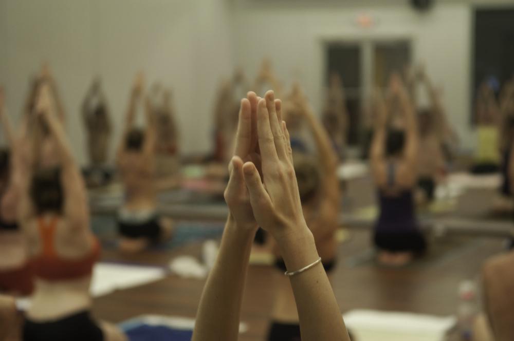 Yoga56