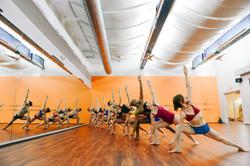Bikram Yoga by Quelcy_web_54