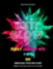 YFA Buti Glow.png