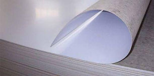 liner-grade-sun-mica-500x500-500x500.jpg