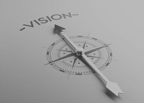 Sàwai Vision