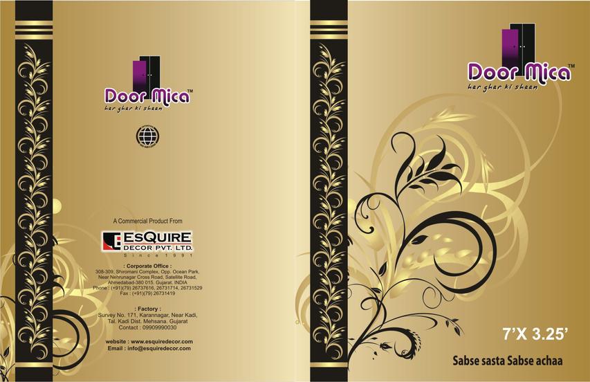 DOORMICA DOORSKIN_Page_01.png