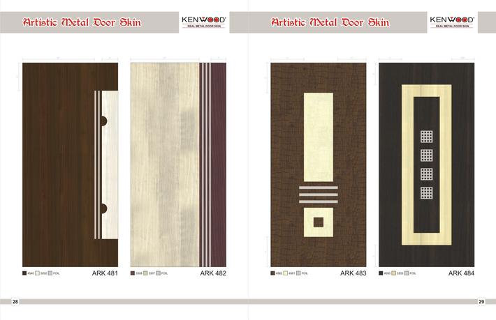 KENWOOD DOORSKIN_Page_16.png