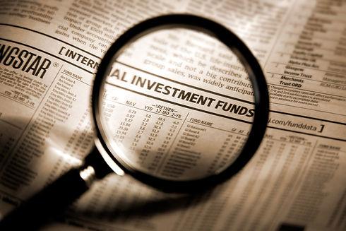 Investment Banking Advisory & Startup Fundraising Angel Investment India