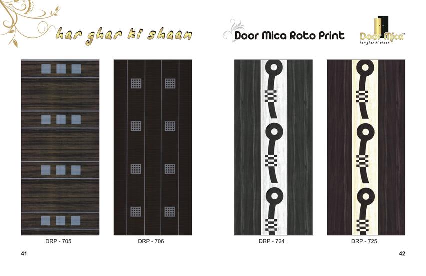 DOORMICA DOORSKIN_Page_22.png
