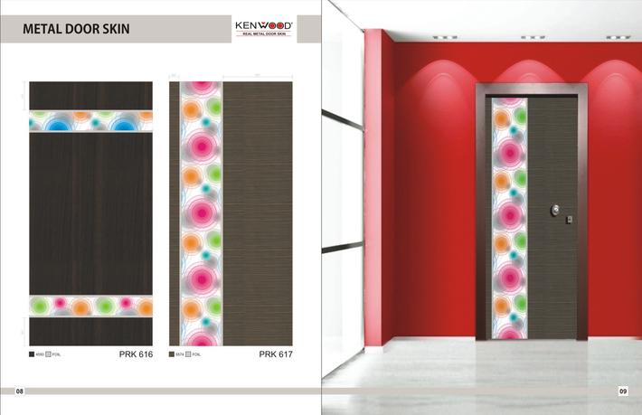 KENWOOD DOORSKIN_Page_07.png