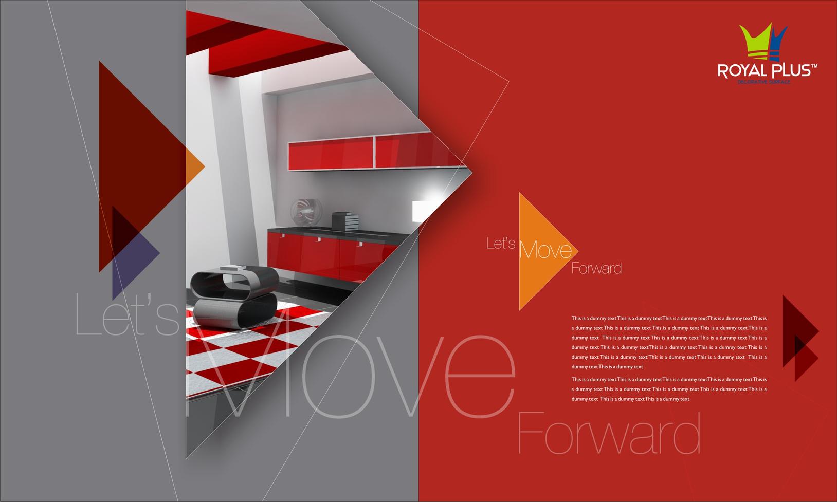 ROYAL PLUS FOLDER_Page_02.png