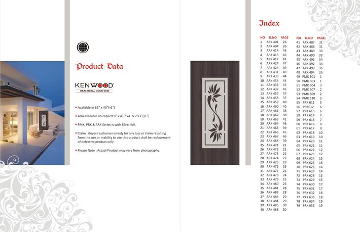 KENWOOD DOORSKIN_Page_02.png