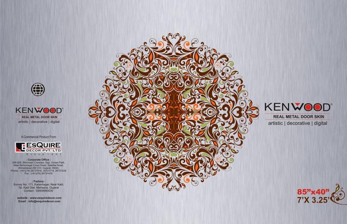 KENWOOD DOORSKIN_Page_01.png
