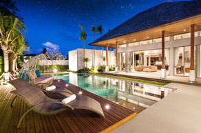 5 Ways SÀWAI Can Help You Make the Most of Your Vacation   Luxury Vacations & Concierge