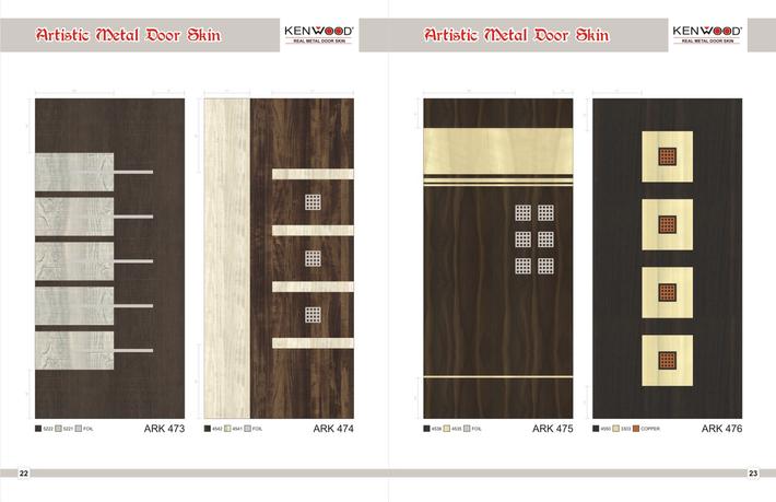 KENWOOD DOORSKIN_Page_14.png