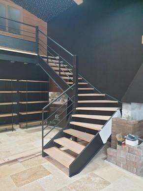 escalier G.jpg