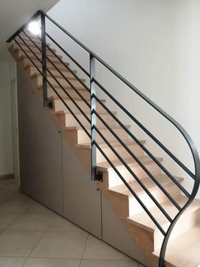 rampe d'escalier.jpeg