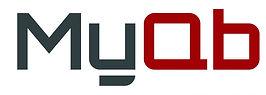 MyQb-logo-scaled.jpg