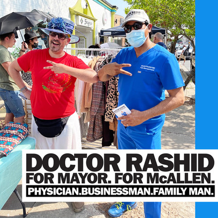 rashid-for-social-media3.jpg
