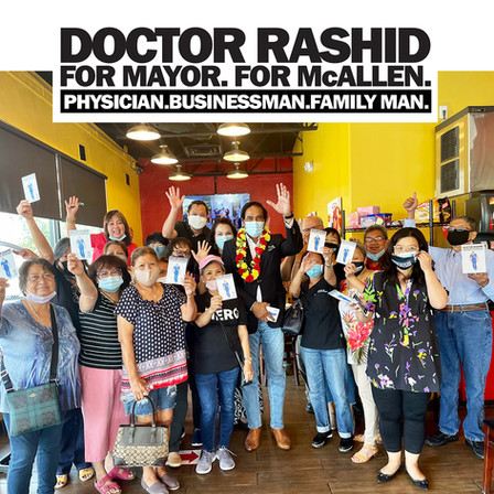 rashid-for-social-media-2.jpg