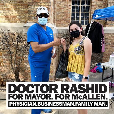 rashid-for-social-media4.jpg