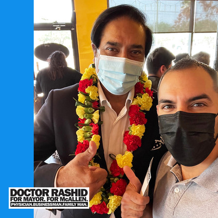 rashid-for-social-media6.jpg