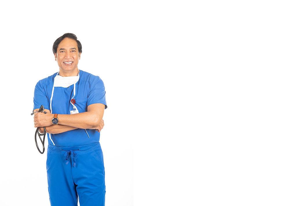 doctor-rashid-for-mayor-of-mcallen-resum